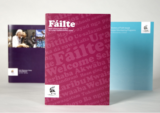 annual report design graphic design dublin report design brochure design leaflet design book design