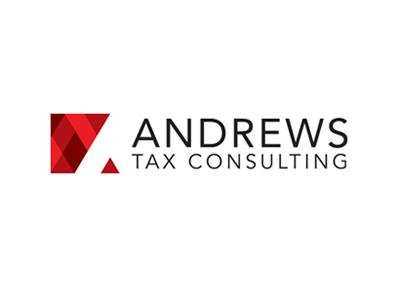 Logo design business card design dublin ireland tax for Design consultant company